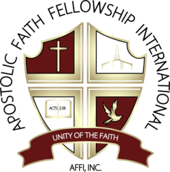 Apostolic Faith Fellowship International | AFFI