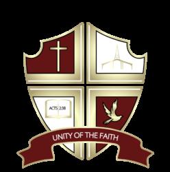 Apostolic Faith Fellowship International | AFFI